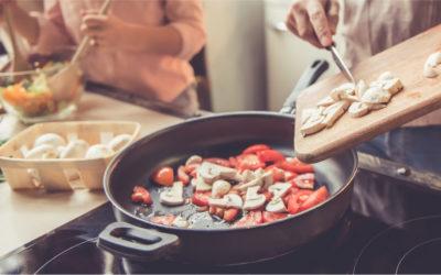 Vegetarianism and Spirituality