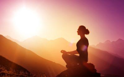 How to Reduce Anxiety, By Sant Rajinder Singh Ji Maharaj
